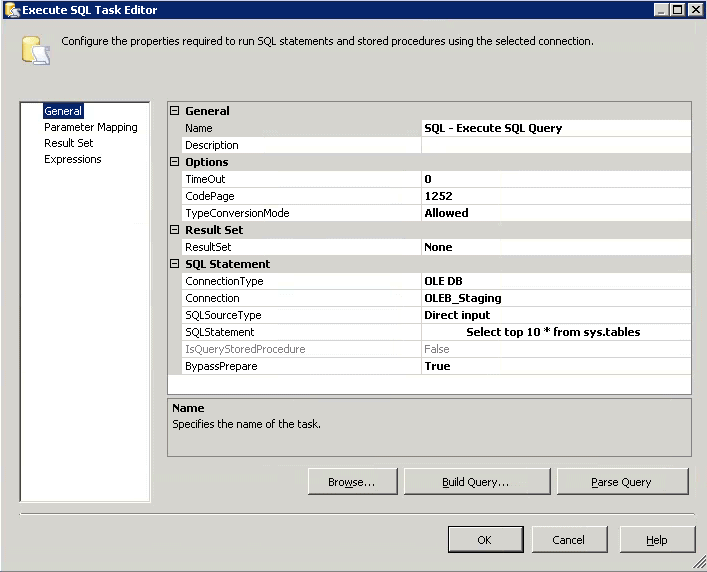 C:\WorkArea\Nat\SQL\Blog\Amar\BIML_10.png