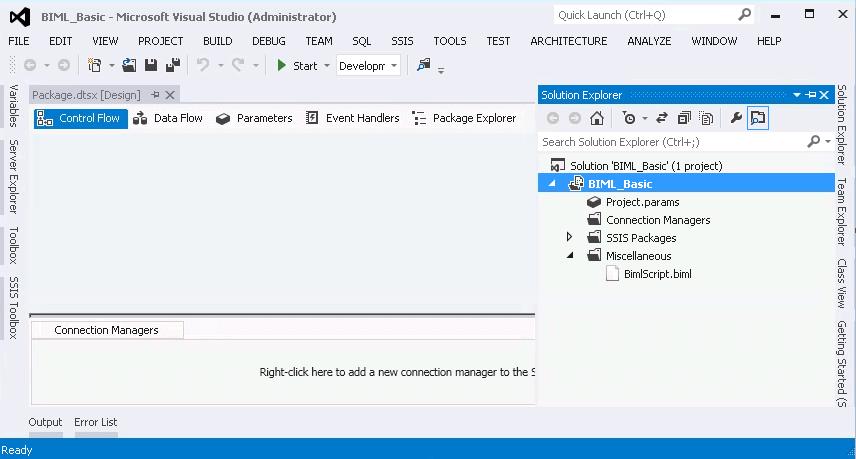 C:\WorkArea\Nat\SQL\Blog\Amar\BIML_2.png
