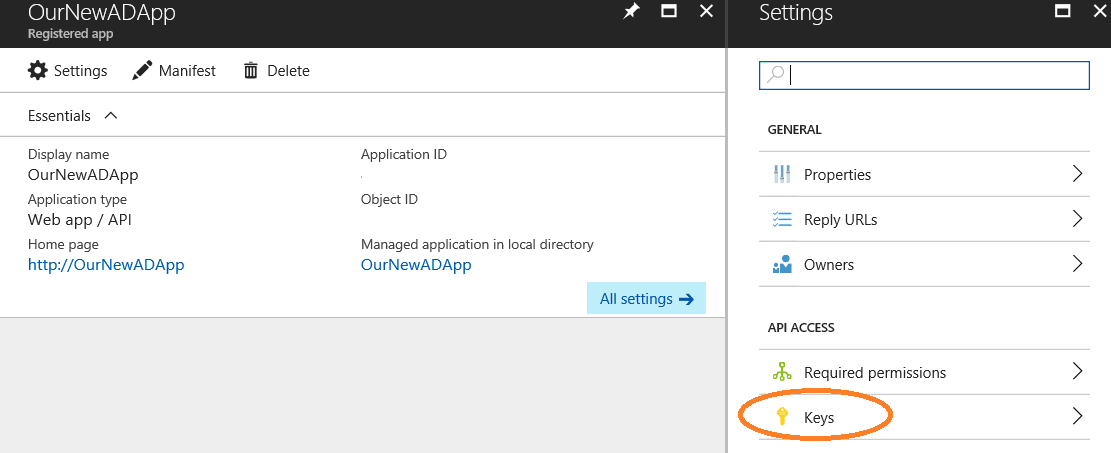 word image 42 The Quick and the Dead Slow: Importing CSV Files into Azure Data Warehouse