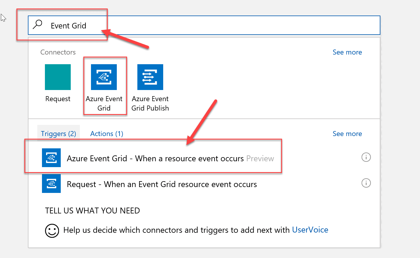 An Introduction to Azure Event Grid - Simple Talk