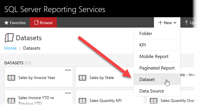 c users arcan appdata local temp snaghtml4b33a5 p 2 Mobile Report Publisher – Dashboards Everywhere