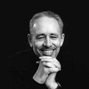 Rick Dobson
