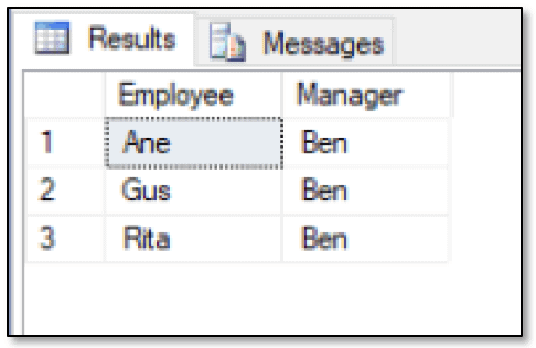 SQL Server Graph Databases – Part 4: Working with