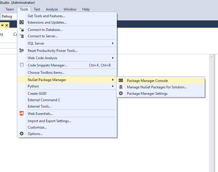 Programming SQL Server with SQL Server Management Objects