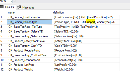word image 25 Converting a Database to In Memory OLTP