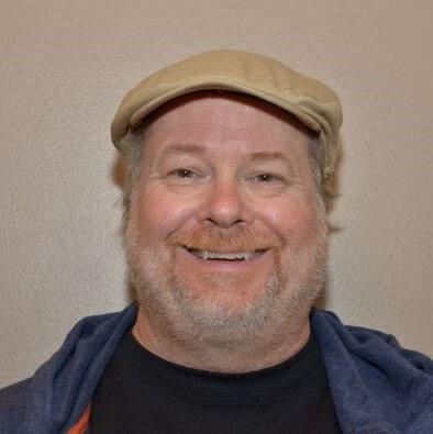 Gerald Bauer