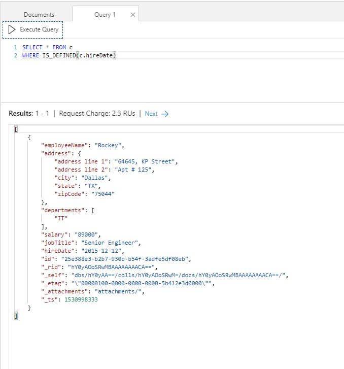 C:\Users\spande\AppData\Local\Microsoft\Windows\INetCache\Content.Word\IsdefinedExample.jpg