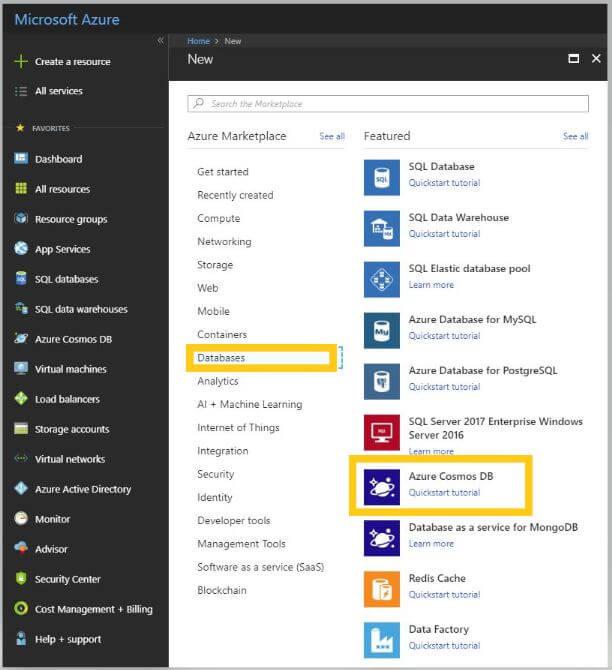 C:\Users\spande\AppData\Local\Microsoft\Windows\INetCache\Content.Word\AZ1.jpg