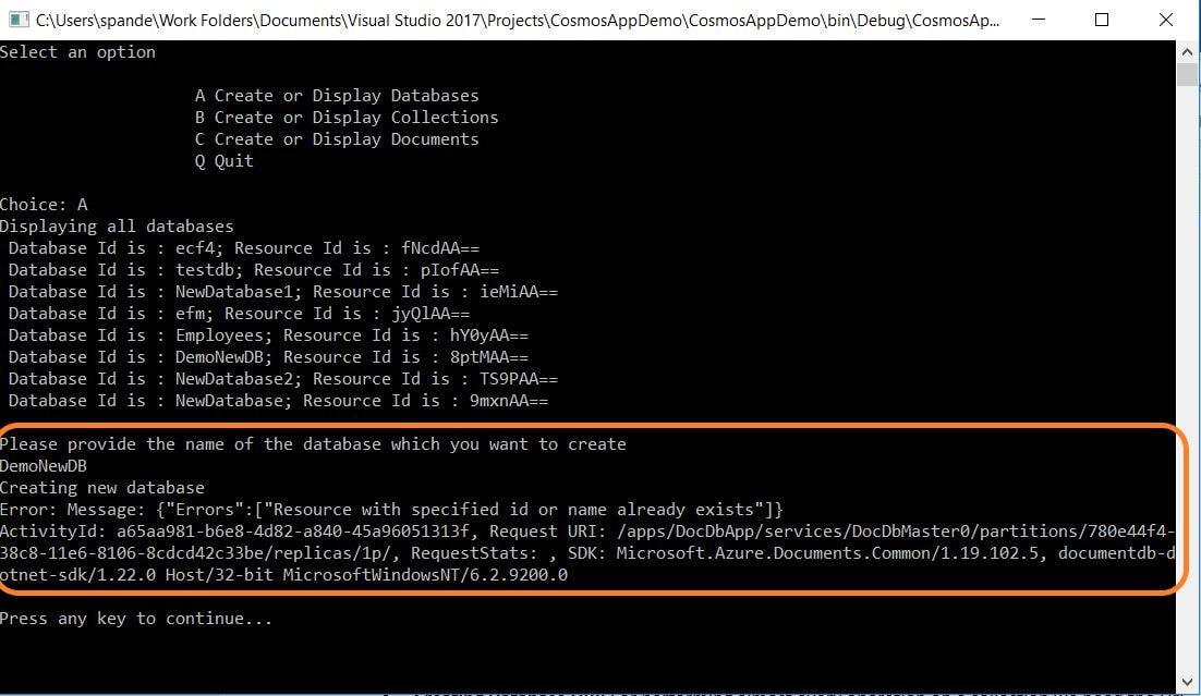C:\Users\spande\AppData\Local\Microsoft\Windows\INetCache\Content.Word\A22DBerroredited.jpg