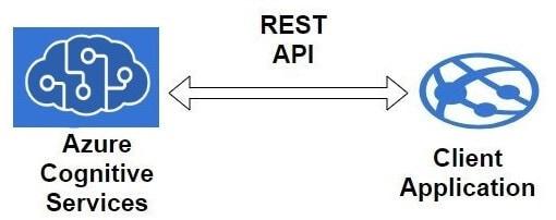 C:\Users\spande\AppData\Local\Microsoft\Windows\INetCache\Content.Word\AMI1.jpg