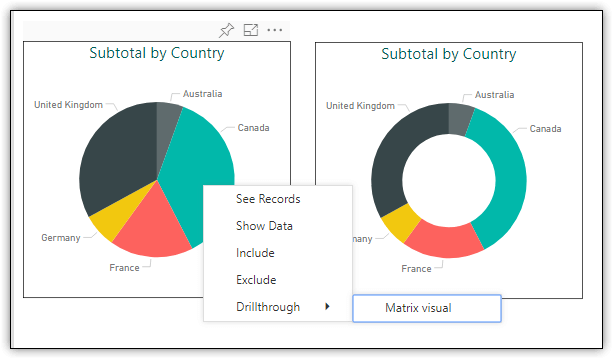 word image 217 Power BI Introduction: Publishing Reports to the Power BI Service — Part 8