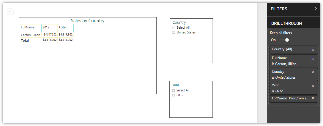 word image 220 Power BI Introduction: Publishing Reports to the Power BI Service — Part 8