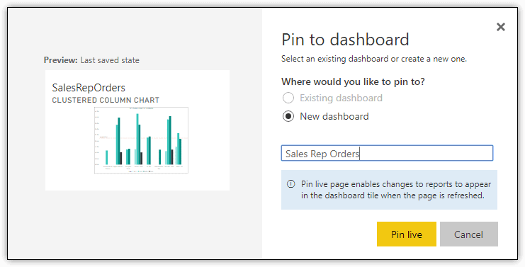 word image 221 Power BI Introduction: Publishing Reports to the Power BI Service — Part 8