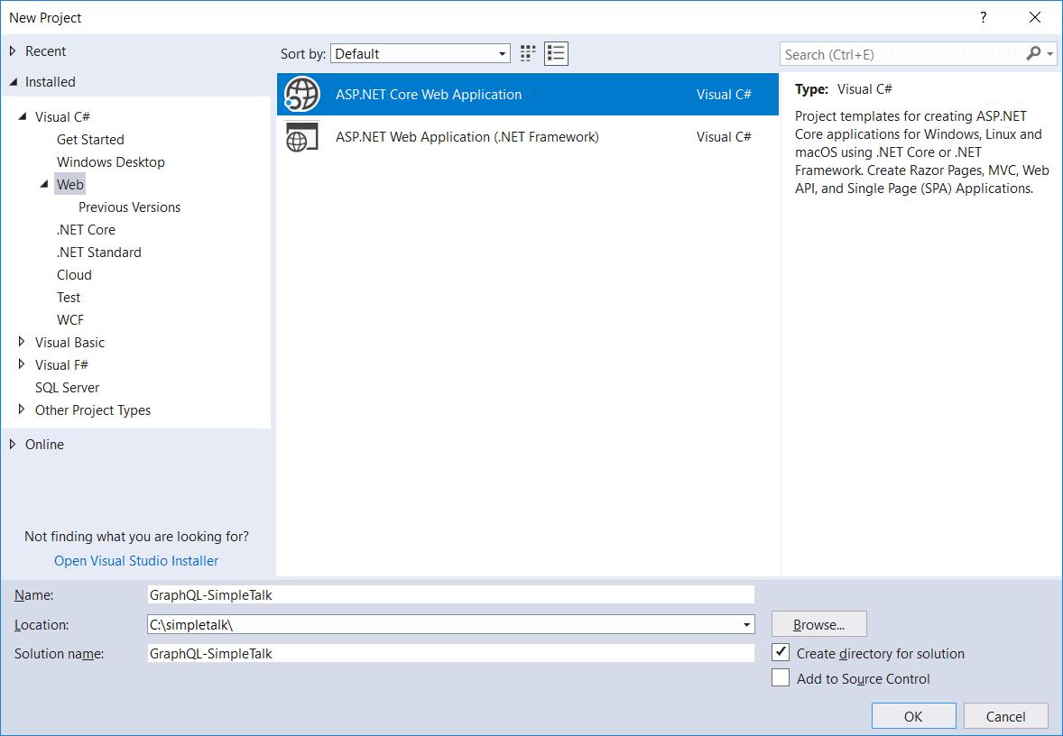 Graphql Partial Update