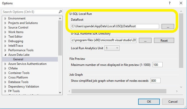 C:\Users\spande\AppData\Local\Microsoft\Windows\INetCache\Content.Word\AZ4E.JPG