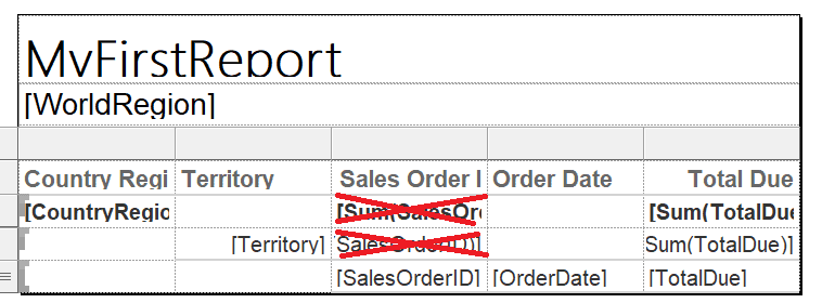 word image 67 Reporting Services Basics: Creating Your First Report