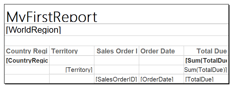 word image 68 Reporting Services Basics: Creating Your First Report