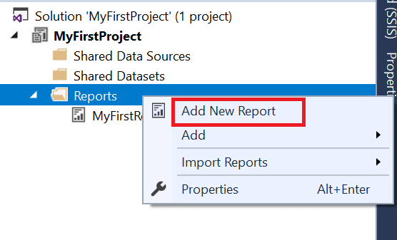 word image 84 Reporting Services Basics: Creating Your First Report