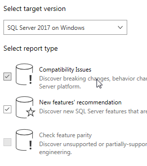word image 32 The End of SQL Server 2008 and 2008 R2 Extended Support