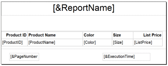 word image 8 Reporting Services Basics: Parameters