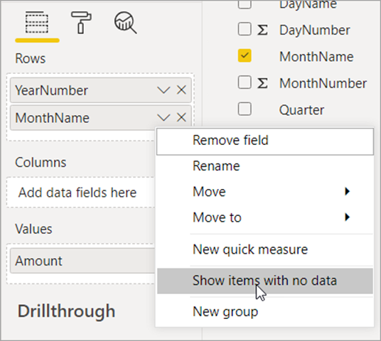 word image 25 Using Calendars and Dates in Power BI