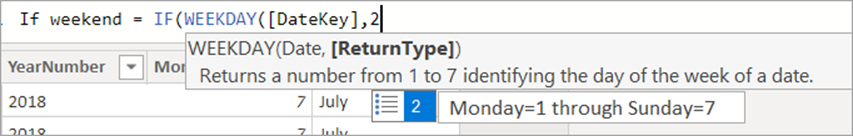 word image 32 Using Calendars and Dates in Power BI