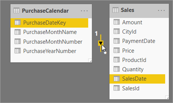 word image 43 Using Calendars and Dates in Power BI