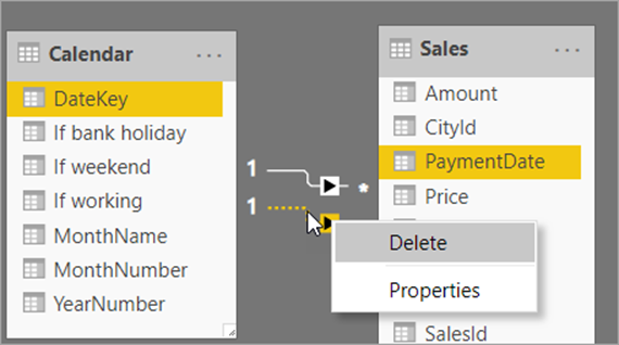 word image 52 Using Calendars and Dates in Power BI