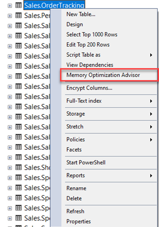 word image 64 Beginner Guide to In Memory Optimized Tables in SQL Server