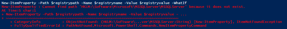 word image 31 SQL Server and Undocumented Extended Procedures