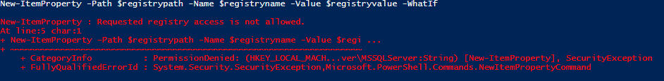word image 32 SQL Server and Undocumented Extended Procedures