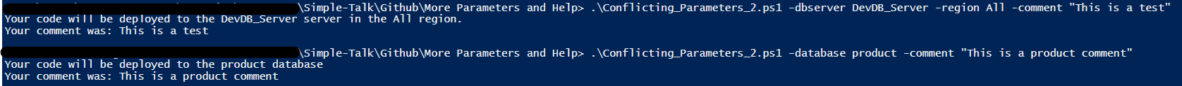 word image 9 How to Add Help to PowerShell Scripts