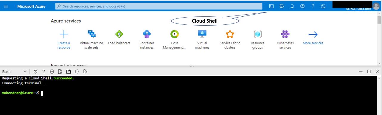 Running Container Workloads in Microsoft Azure 3
