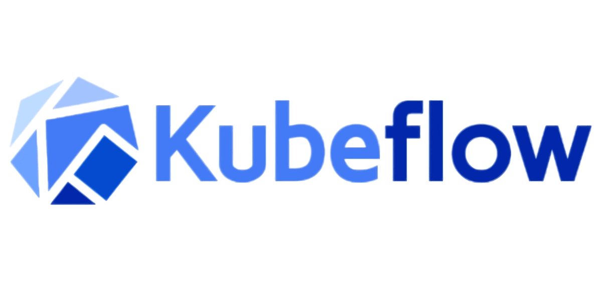 word image 36 Kubeflow for data scientists introduction