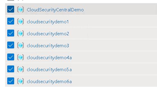 https://www.red-gate.com/simple-talk/wp-content/uploads/2021/09/PortalView01.png