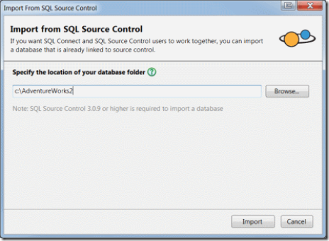 SQLConnect_SocImport_Improved-2_thumb.pn
