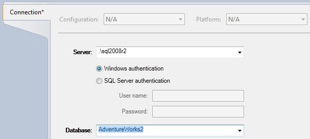 how to set timezone in sql developer