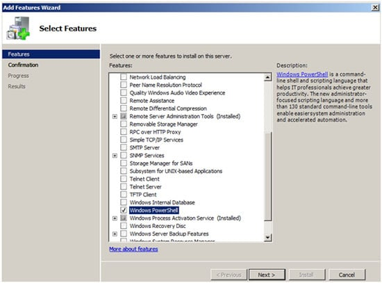 powershell version 2 what is new and why is it important simple talk