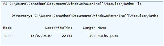 PowerShell Version 2: What is new and why is it important
