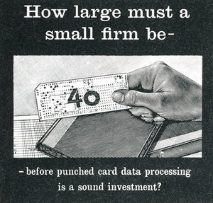 1208-New_Punched%20Card2.jpg