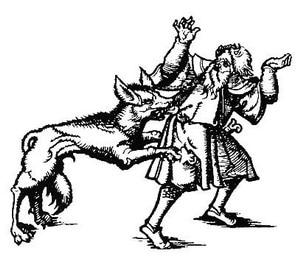 1210-warewolf.jpg