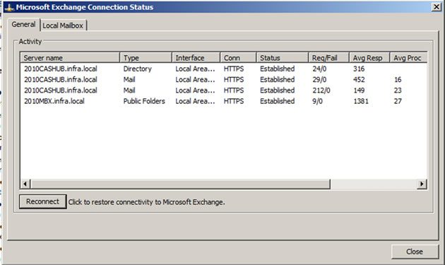 1216-OutlookConnection.jpg