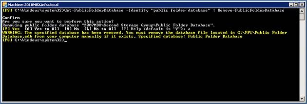 1216-PublicFolderDB2_sml.jpg