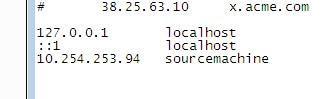 1286-domain_authentication.jpg
