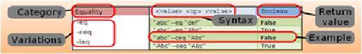 PS_Strings_chart_1.jpg