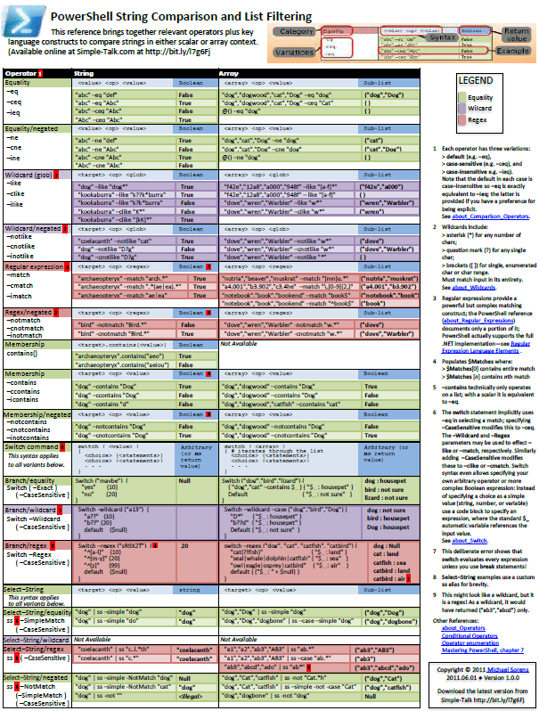 1304-Wallchart.PNG