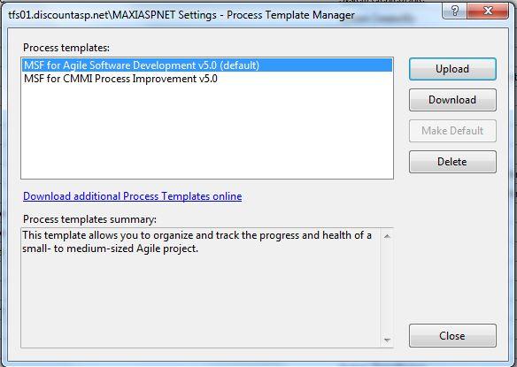 1315-CUstom_ProcessTemplate_001.small.JP