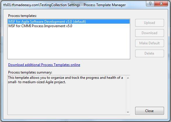 1315-Custom_Process_SME_001.JPG