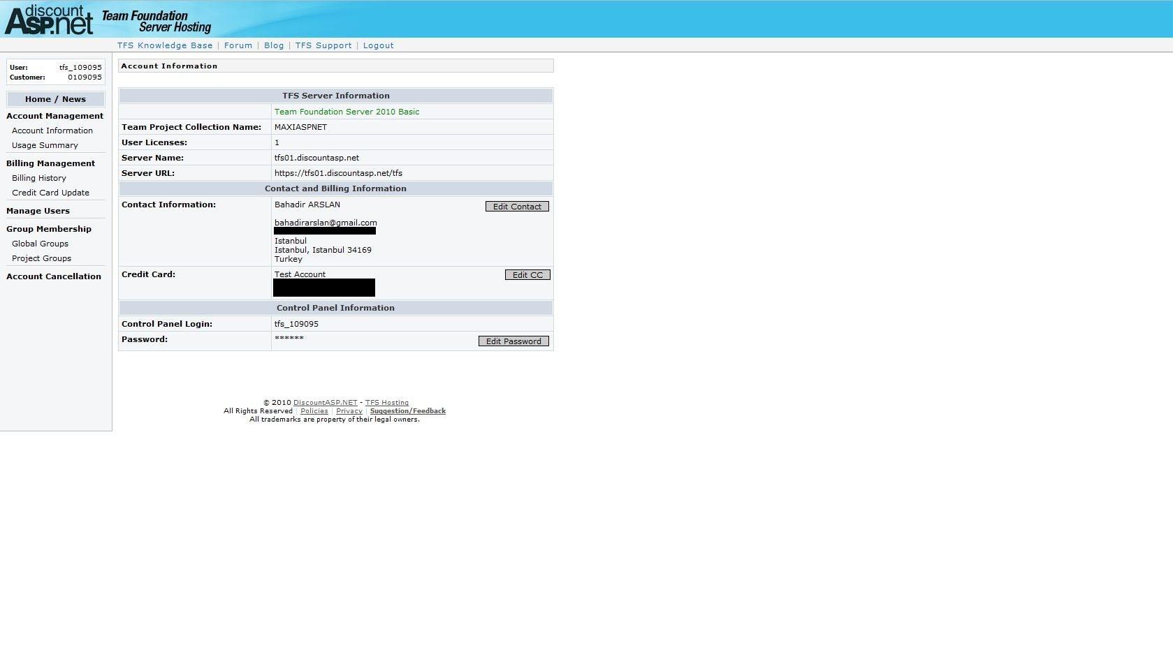 1315-Panel_DiscountASP_002.jpg
