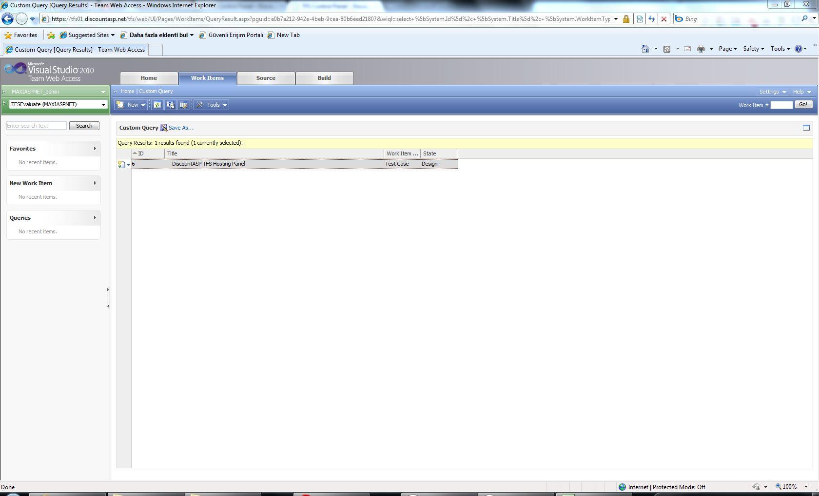 1315-WEB_DiscountASP_001.JPG